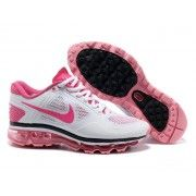 http://www.blackgot.com Discount Nike Air Max 2013 Price For Sale Shoes Size Online