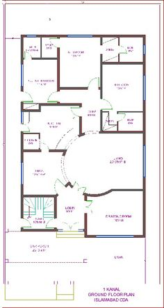 House Floor Plans X on large 1 bedroom floor plans, simple small house floor plans, 48 x 32 floor plans, simple 1 bedroom floor plans, unique open floor plans, 24x36 house floor plans, 28x32 floor plans, 24x32 floor plans, 24x24 floor plans, 18x36 floor plans, 36x36 floor plans, 16x26 floor plans, 30x30 house floor plans, 25x25 floor plans, 12x20 floor plans, 28x40 floor plans, 12x12 floor plans, l-shaped garage floor plans, 24x28 floor plans, 30x28 floor plans,