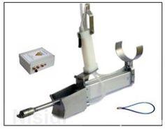 Пневматическое устройство для извлечения ребер - Изображение 1