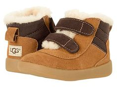 c6db3886965 22 Best handsome boy ugg boot wear images in 2018 | Uggs, Ugg boots ...