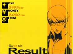 Persona4_VictoryScreen.jpg (600×447)