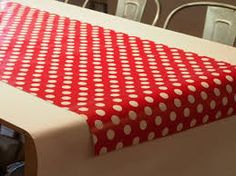 Delightful Yellow Paper Table Runner, Paper Table Runners   Set To Celebrate | Paper  Runners | Pinterest | Paper Table And Yellow Paper