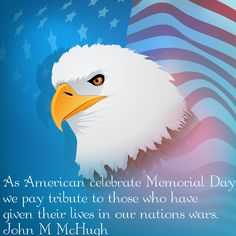 free download memorial day pictures