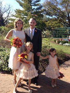 Congrats to Shane and Casey who were married at Queeny Park on 10-11-15