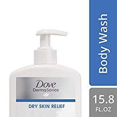 9 Best Best Body Wash For Psoriasis Images Best Body Wash Body Wash Psoriasis