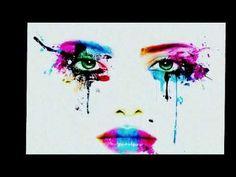 mikael vasara : david sylvian the shining of thing remix mikael va...