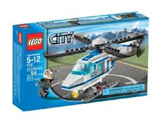 LEGO City Police Helicopter 7741 LEGO,http://www.amazon.com/dp/B000WNUU6Y/ref=cm_sw_r_pi_dp_x9oMsb0KCP66HVJW