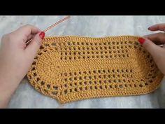 Crochet Hats, Youtube, Rugs, Crochet Rug Patterns, Crochet Doily Rug, Crochet Skull, Crochet Ornaments, Bathroom Sets, Coasters