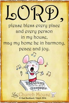 Little Church Mouse! Prayer Times, Prayer Verses, Prayer Quotes, My Prayer, Bible Quotes, Bible Verses, Daily Prayer, Qoutes, Christian Prayers