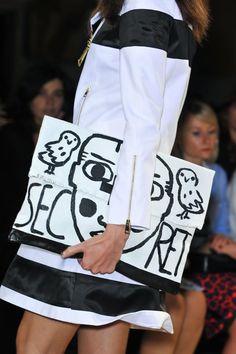 +++ Jean Charles De Castelbajac + Spring / Summer 2014 + PFW + RTW +++ #JeanCharlesDECastelbajac #POESIC+ #cloth #monochrome #PrimaryTones # #illustrations #sketches #letters #poetic #metal #gold #industry #fashion #moda #verano2014 #verao #fashionweek #Paris #pfw #ss2014 #spring2014 #rtw #mode #summer2014 #primavera2014  @JCdeCastelbajac @ISAZAalejandr