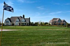 More luxury homes at www.CharlotteLakeNormanRealEstate.com