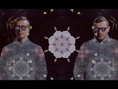 Headhunterz & Skytech - Kundalini (Official Music Video)