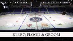 """Képtalálat a következőre: """"hockey rinks"""""""
