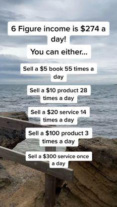 Small Business Plan, Money Saving Tips, Money Hacks, Money Tips, Business Inspiration, Business Ideas, Budgeting Money, Business Motivation, Money Matters