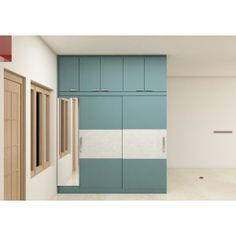 Buy Chico Wardrobe Online from Scale Inch Wardrobe Door Designs, Wardrobe Design Bedroom, Bedroom Furniture Design, Wardrobe Doors, Bed Furniture, Bedroom Cupboard Designs, Bedroom Cupboards, Modern Furniture Stores, Online Furniture Stores