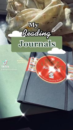 Bullet Journal Books, Bullet Journal Ideas Pages, Book Journal, Journals, Top Books To Read, Good Books, My Books, Book Suggestions, Book Recommendations