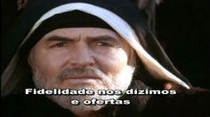 "Série ""Milagres"" 16 - Bons Frutos"