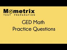 math worksheet : 1000 ideas about act math practice test on pinterest  act math  : Free Ged Math Practice Worksheets
