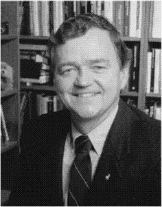MICHAEL J. MAHONEY (1942-2006)