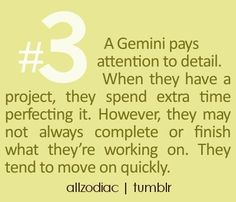 Geminis should keep it in their pants, focus on what's good for them. Alway's letting their bad behavior win, but it only makes you look uglier at the end of the day. All About Gemini, Gemini Love, Gemini Woman, Gemini And Cancer, Taurus And Gemini, Gemini Horoscope, Gemini Quotes, Zodiac Signs Gemini, Zodiac Facts