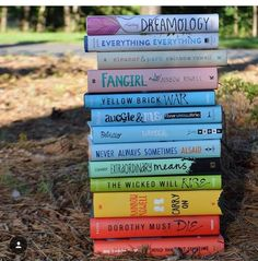 Best Books For Teens, Best Books To Read, Ya Books, I Love Books, Book Club Books, Book Lists, Good Books, Book Suggestions, Book Recommendations
