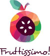 Fruttissimo