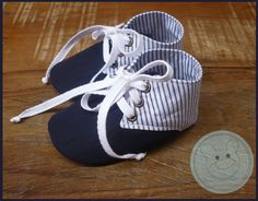 Cute Baby Shoes, Baby Girl Shoes, Kid Shoes, Girls Shoes, Handmade Baby Clothes, Occasion Shoes, Lil Boy, Denim Shoes, Doll Shoes