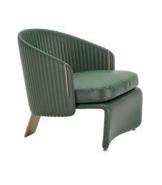 Lounge Sofa, Sofa Chair, Armchair, My Furniture, Furniture Design, Outdoor Furniture, Sofa Shop, Single Sofa, Accent Chairs