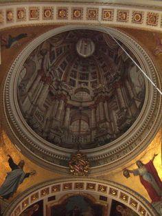 ehrfurchtiges theater verlangertes wohnzimmer webseite abbild der cbeffcecfdac ceiling effect the cathedral
