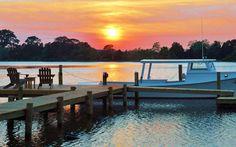 Things to do in Mathews County, Virginia – Inn at Tabbs Creek
