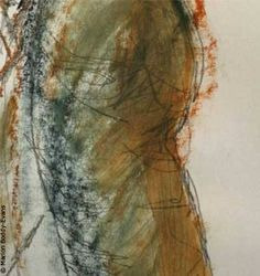 Here's an easy-to-understand explanation of mixed media painting, as well as sample projects and a supply list. Mixed Media Painting, Mixed Media Art, Pastel Pencils, Fabric Painting, Painting Art, Learn To Paint, Drawing Techniques, Best Artist, School Design
