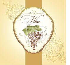 Etiqueta vino 3