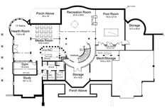 Lower Level of Plan ID: 15542