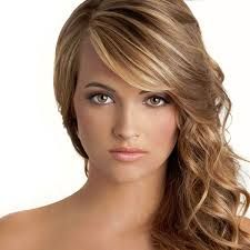 Image result for modern haircuts for fine hair