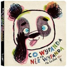 Co wyPanda a co nie wyPanda-Cieślak Ola