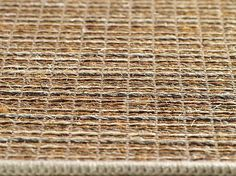 alfombras sisal buscar con google