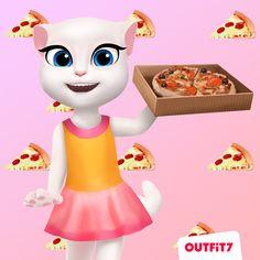 Cartoon Art, Toms, Disney Princess, Disney Characters, Friends, Movie, Cakes, Dreams, Models
