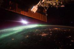 Tähdet ja avaruus: Tähdet ja avaruus -lehden verkkouutiset