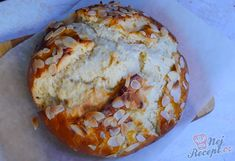 Food And Drink, Bread, Baking, Sweet, Jar, Eten, Patisserie, Brot, Backen