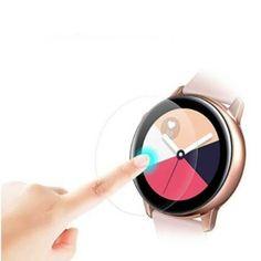 Smartwatch, Samsung, Watches, Madness, Smart Watch, Wristwatches, Clocks
