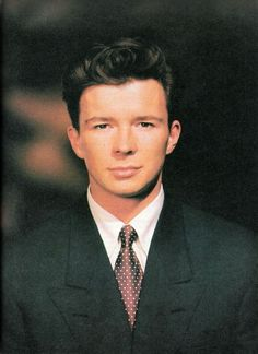 See Rick Astley pictures, photo shoots, and listen online to the latest music. Rick Astley, The Power Of Music, Music Is My Escape, 80s Music, Good Music, Rick Rolled, Music Wallpaper, Pop Singers, New Love