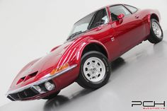 EXP Autos Pro - Category: - Marque: - Petite annonce véhicule et automobile Opel Gt, Automobile, Cars And Motorcycles, Classic Cars, Hot Rods, Technology, Autos, Collector Cars, Vintage Cars