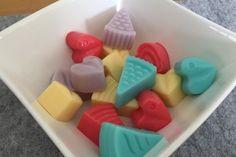 Gummibärchen Low Carb, ein gutes Rezept aus der Kategorie Kinder. Bewertungen: 11. Durchschnitt: Ø 4,5.