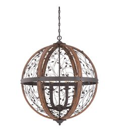 quoizel chb5208dk chamber 8 light 30 inch darkest bronze foyer chandelier ceiling light - Foyer Chandeliers