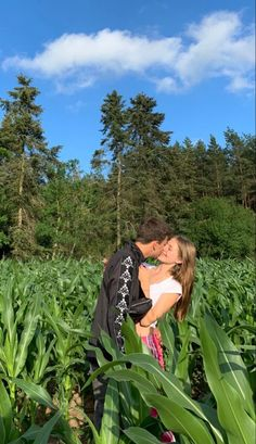 Relationship Goals Tumblr, Cute Relationships, Cute Couples Goals, Couple Goals, Rafael Miller, Fall In Luv, The Love Club, Boyfriend Goals, Young Love