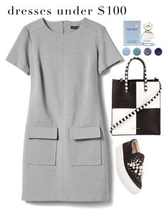 """""""Untitled #1716"""" by mihai-theodora ❤ liked on Polyvore featuring Givenchy, Steve Madden, Banana Republic, Terre Mère and Marc Jacobs"""