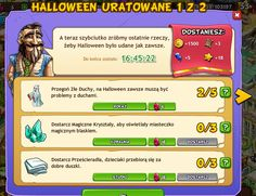 Halloween uratowane http://nrc.fansite.xaa.pl/thread-1174.html #skalnemiasteczko #newrockcity