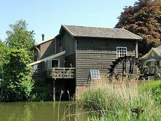 Laag-Keppel, NL