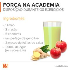 It can only be used within 20 seconds after landing a Killing Blow on an enemy that yields experience or honor. Veja o antes e depois de quem já fez redução de estômago. These ladies will not only pace you to your goal, they will be with you through thick Juicing For Health, Health Diet, Health And Wellness, Health Fitness, Smoothies Detox, Detox Drinks, Healthy Life, Healthy Eating, Bebidas Detox