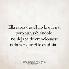 que bonito se lee eso. Sad Quotes, Love Quotes, Inspirational Quotes, Motivational, More Than Words, Some Words, Sad Love, Just Love, Frases Love